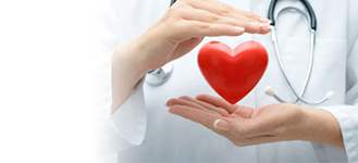 doctor_with_heart2